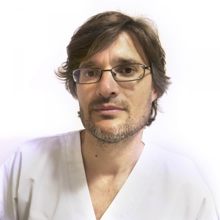 Rafael Casanova Castillo